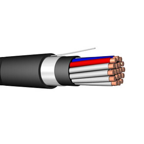 шнур для автомагнитолы sony