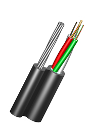 кабель кг 35 купить красноярск
